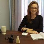 Tamara Bischoff