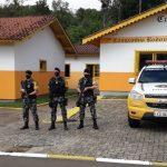 Foto: PRE/Divulgação