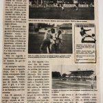 Foto: O Informativo / Divulgação