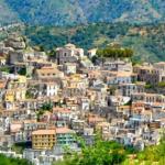 Castiglione di Sicilia está oferecendo casas abandonadas pelo preço de um café (Foto: Reprodução/Borghi Più Bella d'Italia)