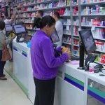 diferenca-de-valor-de-medicamentos-genericos-passou-de-350-em-farmacias-de-aracatuba-sp-