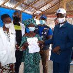 ebola-guine