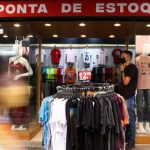 lojas-ponta-de-estoque-vendas-comercio-compras-shopping-compra-25042021124314356