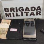 Foto: BM / Divulgação
