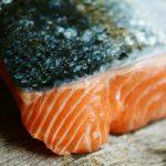 salmãoo