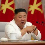 2020-07-02t211308z-1161121028-rc29lh9z8rtb-rtrmadp-3-northkorea-politics