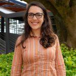 3 – professora Sofia Royer Moraes – Kemily Pereira Monçani