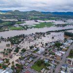 5 – rio taquari em encantado – Prefeitura de Encantado
