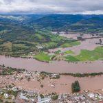6 – rio taquari em encantado – Prefeitura de Encantado