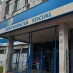 Local onde está instalado o INSS em Lajeado é estratégio para a ampliação da estrutura do Hospital Bruno Born