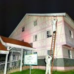 Foto: Bombeiros Lajeado / Divulgação