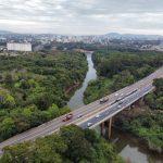Foto: CCR ViaSul / Divulgação