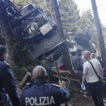 acidente-na-italia-23052021115304538