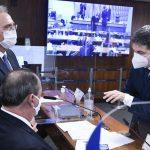 presidente-vice-e-relator-da-cpi-da-pandemia-se-reunem-antes-da-sessao
