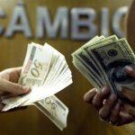 2016-03-04t142328z_1_lynxnpec230y3_rtroptp_3_brazil-dollar