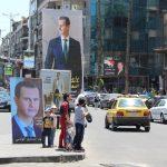 2021-05-28t180949z-503753708-rc26pn9zqo9m-rtrmadp-3-syria-security-election-assad