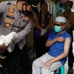 2021-06-16t090508z-1933989041-rc2s0o9aluro-rtrmadp-3-health-coronavirus-incentives-indonesia