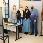 2021_06_25_Teutônia recebe Kit Digital Móvel para confecção das Carteiras de Identidade (1)