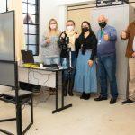2021_06_25_Teutônia recebe Kit Digital Móvel para confecção das Carteiras de Identidade (2)