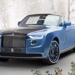 Life_Carro-Rolls-Royce-Boat-Tail_01junho2021_Divulgacao-1536×1024