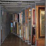 Museu de Arte do RS (Margs)