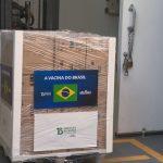 bdsp-jorn6-entrega-vacinas-butantan-gp-20210614-0723-frame-64072