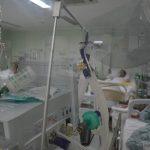 hospital-regional-sao-paulo-hrsp-