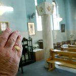 igreja_grecia_widelg