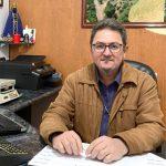 Mauro Gobbi, vice-presidente da Acsurs (Foto: Divulgação)