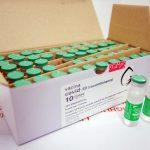 Vacinas da AstraZeneca1