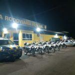 Foto: Prefeitura de Lajeado / Divulgação