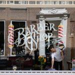 barbershop-4762345-1920