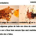 canelas-006