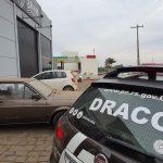 draco 1