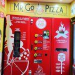 go-pizza-768×620-1