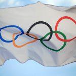 jogos olimpicos