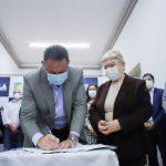 20.09_Contrato Hospital Estrela -ASSINATURA Pablo Reis (3)