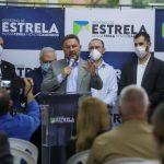 20.09_Contrato Hospital Estrela – PREFEITO Pablo Reis (7)