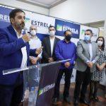 20.09_Contrato Hospital Estrela – SOARES Pablo Reis (6)