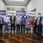20.09_Contrato Hospital Estrela – SOLENIDADE Pablo Reis (4)