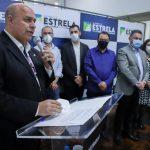 20.09_Contrato Hospital Estrela – kAPLAN Pablo Reis (5)