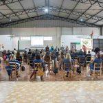 2021-08-24 Evento Colinas Medicina_Lucas-George-Wendt3