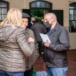 2021_08_24_Mais de 40 pessoas participaram do Projeto Gabinete na Rua (4)