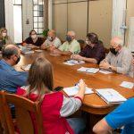 2021_08_26_Conselho Municipal de Agricultura é reativado em Teutônia (1)