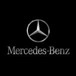 Mercedes-Benz-logo-today