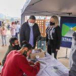 Foto: Prefeitura de Estrela