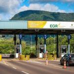 Foto: EGR / Divulgação