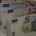 moeda_estrangeira_euro-8001