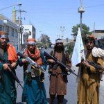 taliba-afeganistao-20082021071709012