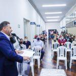 08.09_Educação posse professores 2 por turma – ATO Pablo Reis (9)